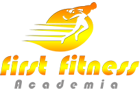 First Fitness Site